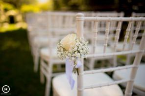 castellodirossino-matrimonio-foto (15)