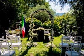castellodirossino-matrimonio-foto (16)