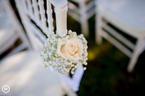 castellodirossino-matrimonio-foto (17)