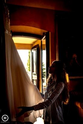 castellodirossino-matrimonio-foto (19)