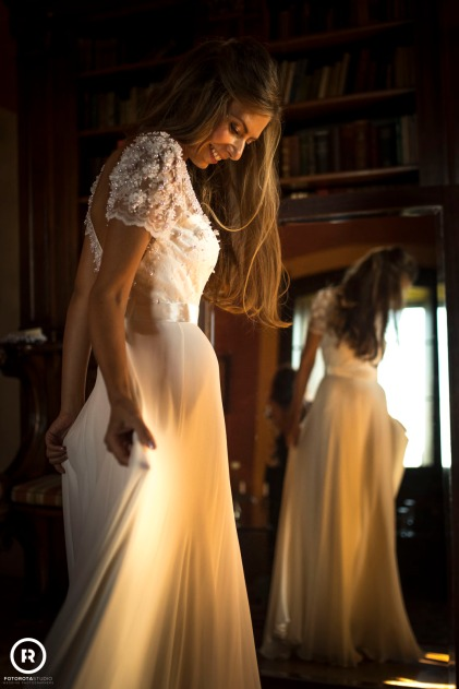 castellodirossino-matrimonio-foto (22)