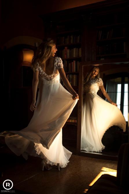 castellodirossino-matrimonio-foto (23)