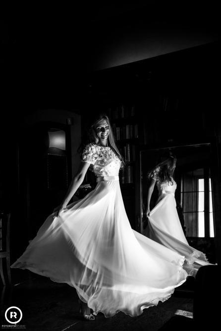 castellodirossino-matrimonio-foto (24)