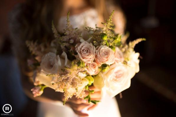 castellodirossino-matrimonio-foto (25)