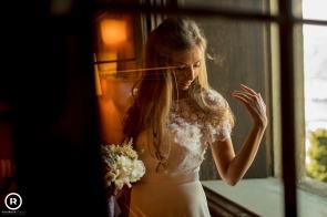 castellodirossino-matrimonio-foto (27)