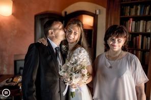 castellodirossino-matrimonio-foto (29)