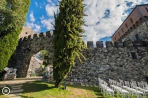 castellodirossino-matrimonio-foto (3)