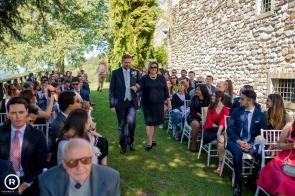 castellodirossino-matrimonio-foto (31)