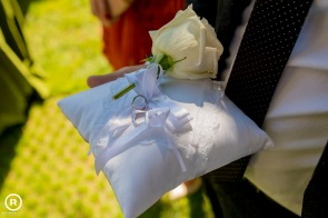 castellodirossino-matrimonio-foto (32)