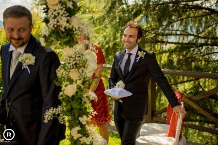 castellodirossino-matrimonio-foto (34)