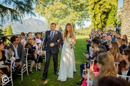 castellodirossino-matrimonio-foto (35)