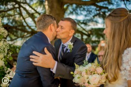 castellodirossino-matrimonio-foto (36)