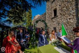 castellodirossino-matrimonio-foto (38)