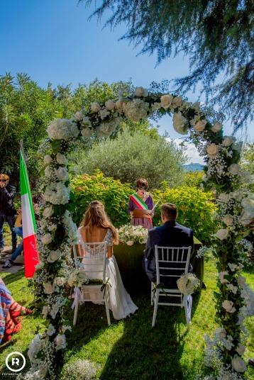 castellodirossino-matrimonio-foto (39)
