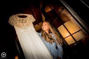 castellodirossino-matrimonio-foto (4)