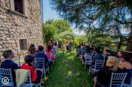 castellodirossino-matrimonio-foto (40)