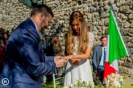 castellodirossino-matrimonio-foto (41)