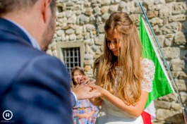 castellodirossino-matrimonio-foto (42)
