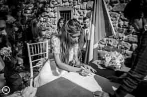 castellodirossino-matrimonio-foto (44)