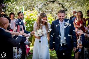 castellodirossino-matrimonio-foto (45)
