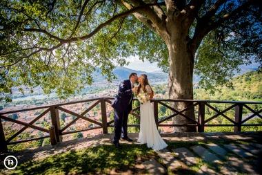 castellodirossino-matrimonio-foto (46)