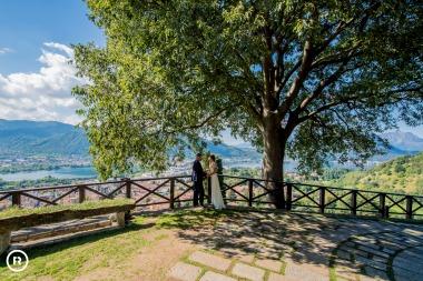 castellodirossino-matrimonio-foto (48)
