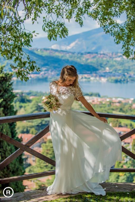 castellodirossino-matrimonio-foto (49)