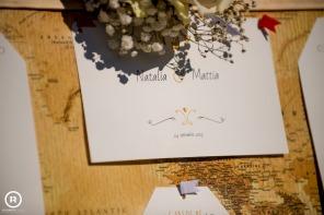 castellodirossino-matrimonio-foto (50)