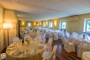 castellodirossino-matrimonio-foto (52)