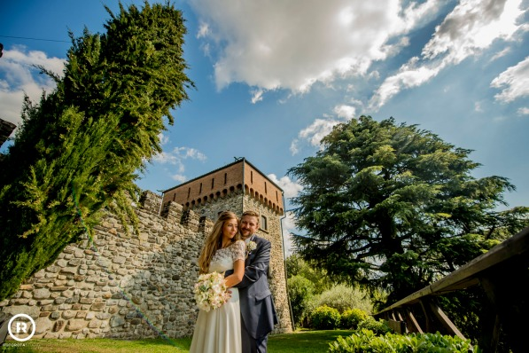 castellodirossino-matrimonio-foto (56)