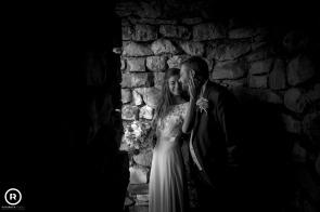 castellodirossino-matrimonio-foto (57)