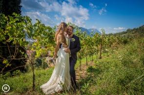 castellodirossino-matrimonio-foto (58)