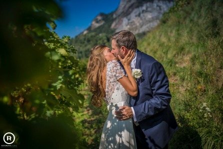 castellodirossino-matrimonio-foto (59)