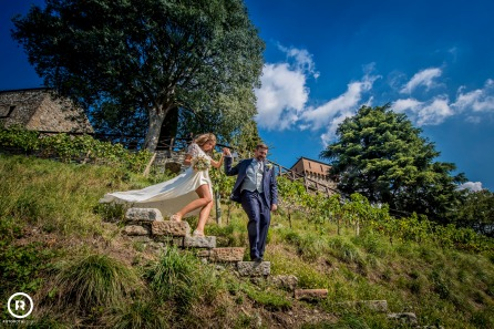 castellodirossino-matrimonio-foto (60)