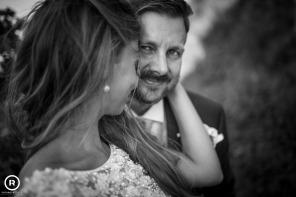 castellodirossino-matrimonio-foto (61)