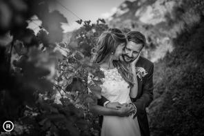 castellodirossino-matrimonio-foto (63)