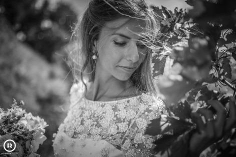 castellodirossino-matrimonio-foto (64)