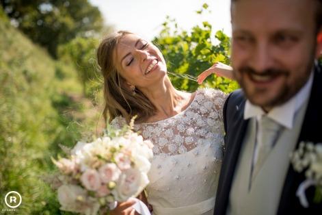 castellodirossino-matrimonio-foto (65)