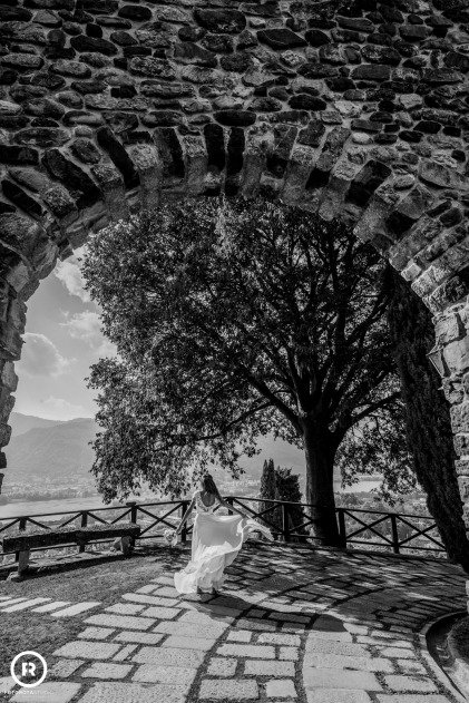 castellodirossino-matrimonio-foto (66)