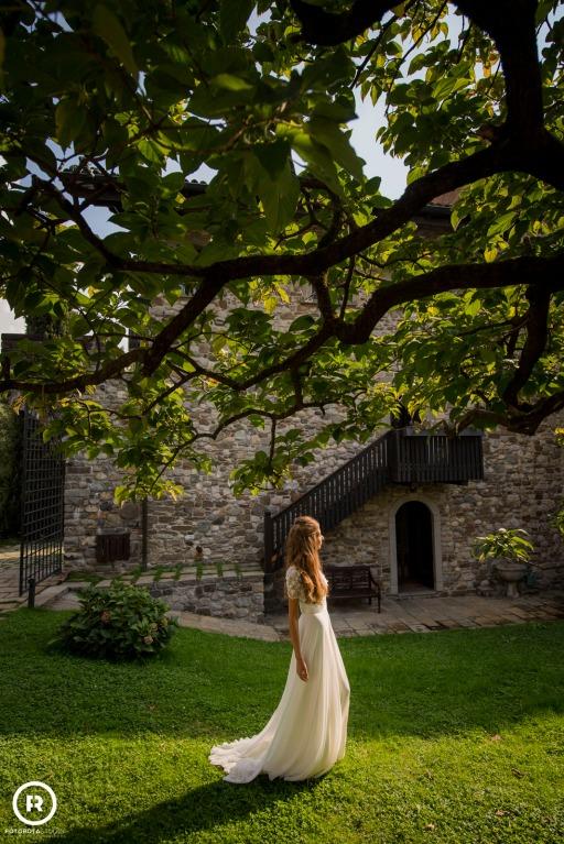 castellodirossino-matrimonio-foto (67)