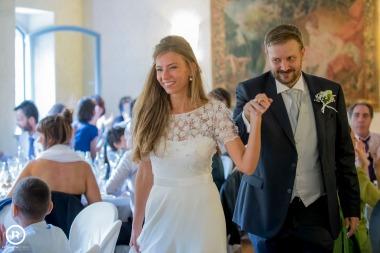 castellodirossino-matrimonio-foto (68)