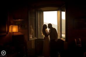 castellodirossino-matrimonio-foto (73)