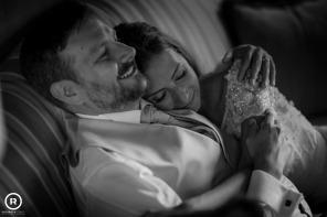 castellodirossino-matrimonio-foto (74)