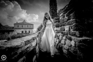 castellodirossino-matrimonio-foto (75)