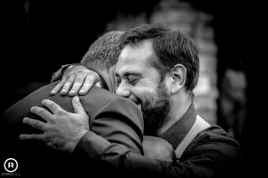 castellodirossino-matrimonio-foto (76)