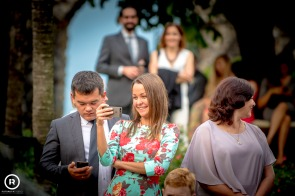 castellodirossino-matrimonio-foto (78)