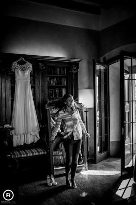 castellodirossino-matrimonio-foto (8)