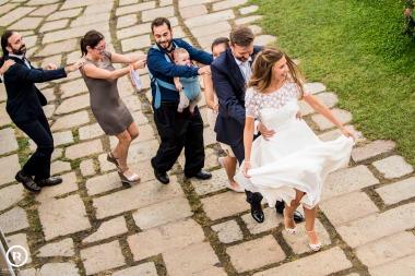 castellodirossino-matrimonio-foto (80)