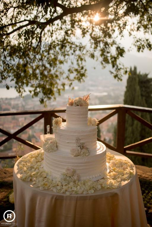 castellodirossino-matrimonio-foto (83)