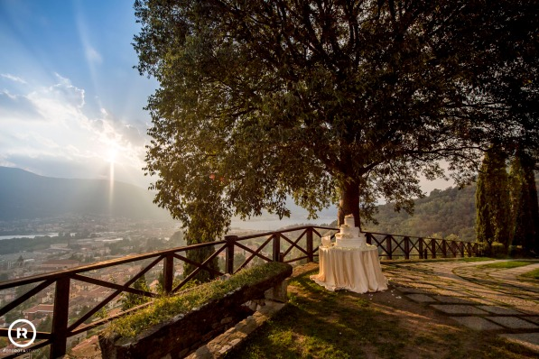 castellodirossino-matrimonio-foto (84)